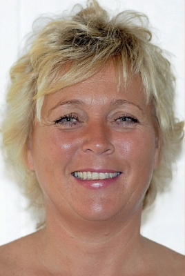 Janne Farstad