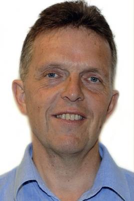 Olav Sindre Roald