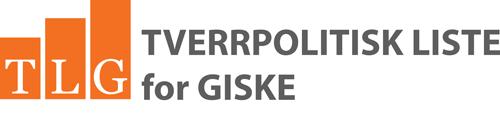 Informasjon om kommunevalet v/Gunnar Morsund - Tverrpolitisk liste for Giske
